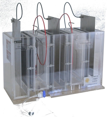 Gold refining Aqua Regia System WHY TO USE AQUA REGIA REFINING SYSTEM? Refinery is an indispensable and economic process for all of .